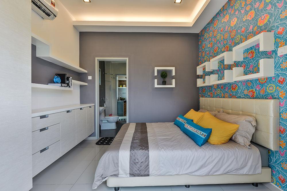 Designbase Interior Design And Design Consultancy